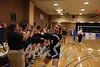 USASAC_VB-2013_FINAL-MVILLEvsAVE_012