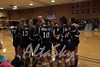 USASAC_VB-2013_FINAL-MVILLEvsAVE_003