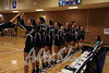 USASAC_VB-2013_FINAL-MVILLEvsAVE_010