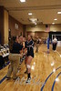 USASAC_VB-2013_FINAL-MVILLEvsAVE_017
