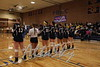 USASAC_VB-2013_FINAL-MVILLEvsAVE_018