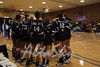 USASAC_VB-2013_FINAL-MVILLEvsAVE_002