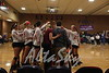 USASAC_VB-2013_FINAL-MVILLEvsAVE_007
