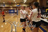 USASAC_VB-2013_FINAL-MVILLEvsAVE_020