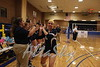 USASAC_VB-2013_FINAL-MVILLEvsAVE_013