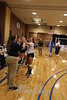USASAC_VB-2013_FINAL-MVILLEvsAVE_014
