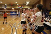 USASAC_VB-2013_FINAL-MVILLEvsAVE_019
