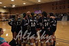 USASAC_VB-2013_FINAL-MVILLEvsAVE_004