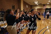USASAC_VB-2013_FINAL-MVILLEvsAVE_011