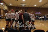 USASAC_VB-2013_FINAL-MVILLEvsAVE_006