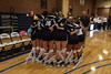 USASAC_VB-2013_FINAL-MVILLEvsAVE_001