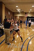 USASAC_VB-2013_FINAL-MVILLEvsAVE_015