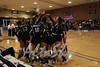 USASAC_VB-2013_FINAL-MVILLEvsAVE_005