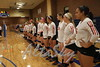 USASAC_VB-2013_FINAL-MVILLEvsAVE_009