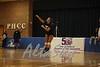 USASAC_VB-2013_G3-MUvsAVE_020