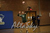 USASAC_VB-2013_G3-MUvsAVE_017