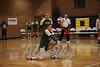 USASAC_VB-2013_G3-MUvsAVE_003