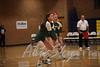 USASAC_VB-2013_G3-MUvsAVE_009