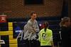 USASAC_VB-2013_G4-WPvsPIEDM_002