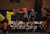USASAC_VB-2013_G4-WPvsPIEDM_009