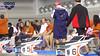 Women's 100 Breaststroke Heat Final A - 2013 Austin Grand Prix