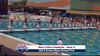 Men's 50m Freestyle Heat 4 - 2013 Arena Mesa Grand Prix