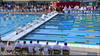 Women's 50m Freestyle A Final - 2013 Arena Mesa Grand Prix