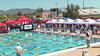 Women's 200m Individual Medley Heat 3 - 2013 Arena Mesa Grand Prix