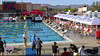 Women's 200m Backstroke B Final - 2013 Arena Mesa Grand Prix