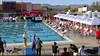 Women's 200m Backstroke B Final - 2013 Arena Mesa Grand Prix