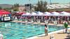 Women's 200m Individual Medley Heat 7 - 2013 Arena Mesa Grand Prix