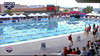 Women's 100m Butterfly B Final - 2013 Arena Mesa Grand Prix