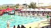 Women's 200m Butterfly Heat 1 - 2013 Arena Mesa Grand Prix