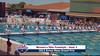 Women's 50m Freestyle Heat 3 - 2013 Arena Mesa Grand Prix