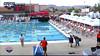 Men's 200m Breaststroke A Final - 2013 Arena Mesa Grand Prix