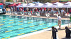 Men's 200m Butterfly Heat 2 - 2013 Arena Mesa Grand Prix