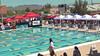Women's 800m Freestyle Heat 2 - 2013 Arena Mesa Grand Prix