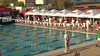 Men's 200m Individual Medley B Final - 2013 Arena Mesa Grand Prix