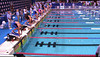 Women's 400 Individual Medley Heat Final A - 2013 Phillips 66 National Championships and World Championship Trials