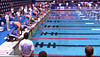 Men's 200 Breaststroke Heat 5 - 2013 Phillips 66 National Championships and World Championship Trials