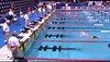 Women's 400 Individual Medley Heat 2 - 2013 Phillips 66 National Championships and World Championship Trials