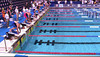 Women's 200m Butterfly Heat 4 - 2013 Phillips 66 National Championships and World Championship Trials