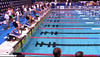 Women's 100 Butterfly Heat 5 - 2013 Phillips 66 National Championships and World Championship Trials