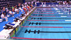 Men's 200 Freestyle Heat 1 - 2013 Phillips 66 National Championships and World Championship Trials
