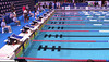Women's 50 Breaststroke Heat Final C - 2013 Phillips 66 National Championships and World Championship Trials