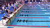 Women's 200m Butterfly Heat 3 - 2013 Phillips 66 National Championships and World Championship Trials