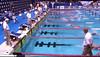 Women's 50 Backstroke Heat 5 - 2013 Phillips 66 National Championships and World Championship Trials