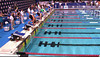 Women's 100 Breaststroke Heat 1 - 2013 Phillips 66 National Championships and World Championship Trials