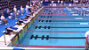 Women's 200m Butterfly Heat 1  - 2013 Phillips 66 National Championships and World Championship Trials