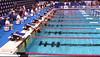 Women's 100 Backstroke Heat 4 - 2013 Phillips 66 National Championships and World Championship Trials